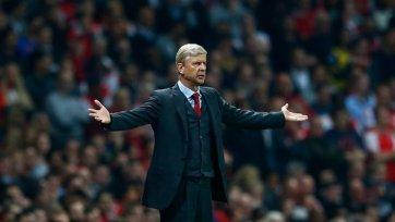 «Арсеналу» нужен еще один защитник