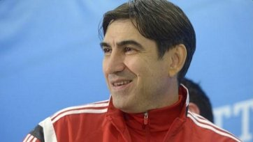 Виктор Пицуркэ больше не является тренером сборной Румынии