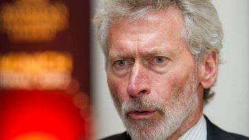 Пауль Брайтнер верит в конечный успех «Баварии»