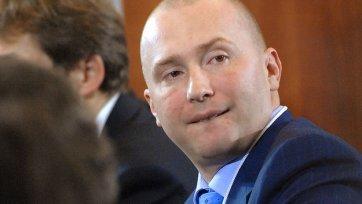Лебедев: «Продажа билетов по паспортам не решит проблему»