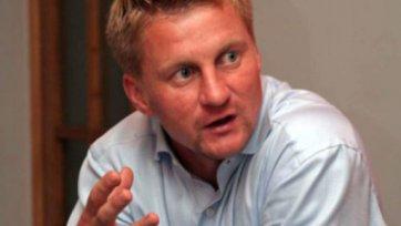 Панов: «Арсланбеков отсудил безобразно»