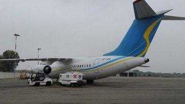«Шахтер» прибыл в Минск в составе 21-го футболиста