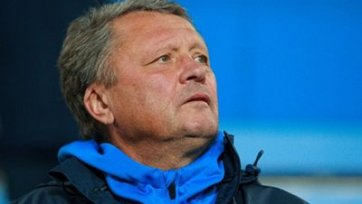 Маркевич: «Против «Черноморца» играть всегда тяжело»