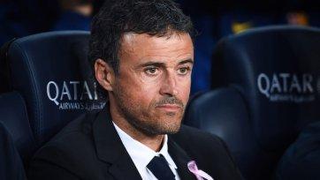 Луис Энрике: «Чтобы обыграть «Аякс» нужно провести совершенный матч»