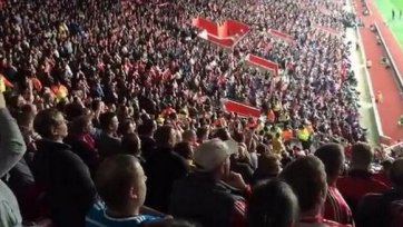 «Сандерленд» возвращает болельщикам деньги за билеты