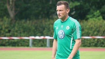 Олич: «Мы уважительно относимся к «Краснодару», но хотим выиграть»