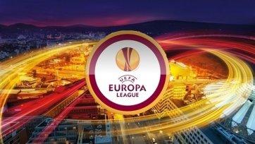 Матч «Слован» - «Спарта» остановлен из-за драки фанатов