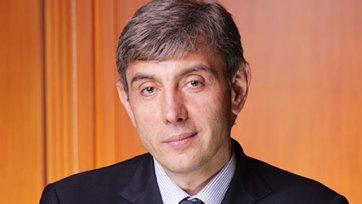 Сергей Галицкий: «Удача была не на нашей стороне»