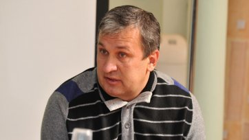 Доронченко: «Кубань» уже пришла в себя после провального матча с ЦСКА»