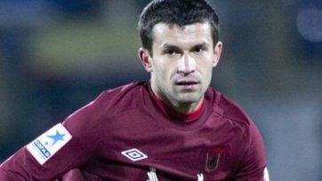 Кисляк: «Здорово, если Хацкевич станет новым наставником сборной Беларуси»