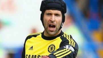 «Бешикташ» проявляет интерес к вратарю «Челси»