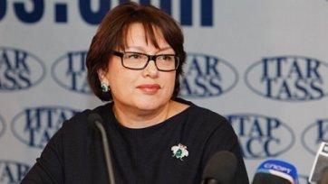 Ольга Смородская: «Возможно, счет и справедлив»