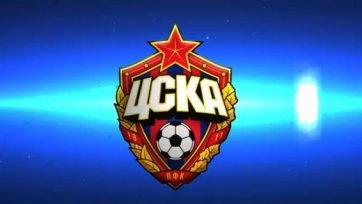 ЦСКА в текущем сезоне семь раз бил пенальти