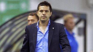 Контра: «Атлетико» действовал хорошо, но на победу не наиграл»