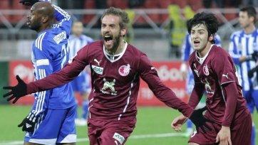 Билялетдинов: «Девичу нужно искать себе новый клуб»