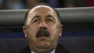 Газаев считает, что после ЧМ в России посещаемость увеличится