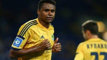 «Металлист» снова не смог обыграть «Говерлу», но пролез в следующий раунд Кубка Украины