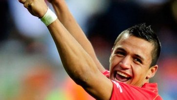 La Tercera: Алексис Санчес несчастен в «Арсенале»