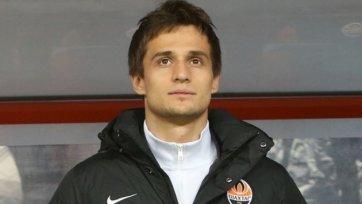 Антон Каниболоцкий: «В чемпионате не расслабишься»