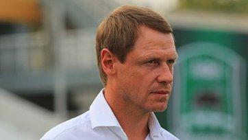 Олег Кононов: «Соперник был сильнее нас в обороне»