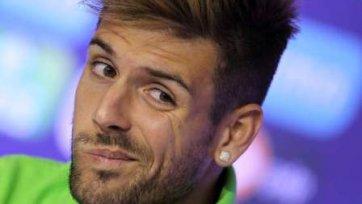 Мигел Велозу может продолжить карьеру в «Зените»