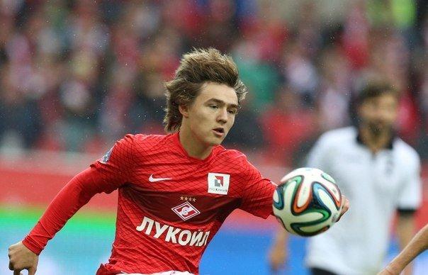 охране русские футболисты в бундеслиге в 2015 позволяет именно скептикам