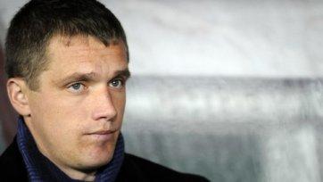 Виктор Гончаренко: «Мы были ближе к победе»