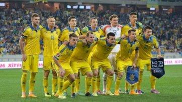 Украина завершит календарный год «товарняком» с Литвой
