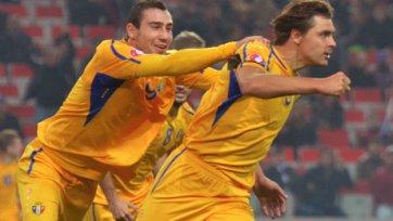 Александр Куртиян вызвал под знамена сборной 29 футболистов