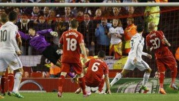 Анонс. «Реал» - «Ливерпуль» - быть или не быть реваншу, вот в чем вопрос!?