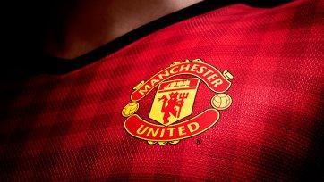 «Манчестер Юнайтед» не собирается выходить на трансферный рынок
