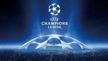 Финалы ЛЧ и ЛЕ 2022-го года могут быть перенесены на лето