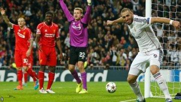 Платини: «У меня нет оснований утверждать, что матч между «Реалом» и «Ливерпулем» был договорным»