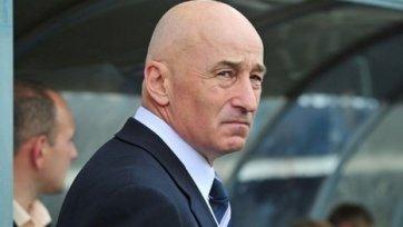Славолюб Муслин: «Мы показали, что находимся в хорошей форме»