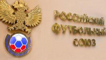 В России может появиться музей брошенных на поле предметов