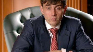 Сергей Галицкий: «Мы играем в атакующий футбол»