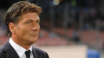 Маццарри: «Большую часть матча «Интер» доминировал»