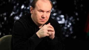 Леоненко: «Шахтер» сдувается после фееричных матчей»