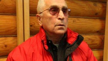 Кавазашвили: «Спартак» должен хвататься за Дзюбу обеими руками»