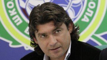 Ананко: «К сожалению, сейчас «Спартак» - это средняя команда»