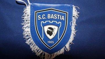 «Интер» нацелился на талантливого защитника из «Бастии»