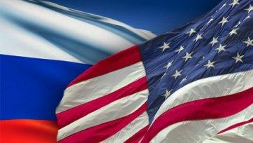 Российская молодежка уступила сверстникам из США