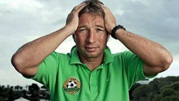 Дан Петреску может вернуться в «Кубань»