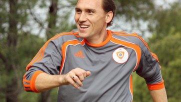 Деменко: «Не знаю, как дальше тренеры будут приходить в «Кубань», коли такое творится»