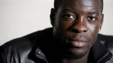 Кристофер Самба после окончания карьеры отправится в Майями