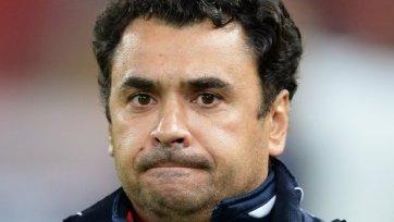 Александр Куртиян: «По-прежнему считаю Фабио Капелло одним из лучших тренеров в мире»