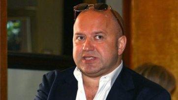 Дмитрий Селюк: «Увольнения в «Кубани» как под копирку
