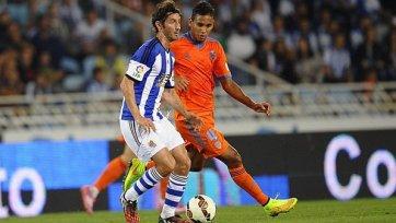 Гранеро: «Я считаю, что Мойес надолго задержится в Испании»