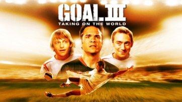 Актерская игра. 10 фильмов о футболе, которые должен посмотреть каждый