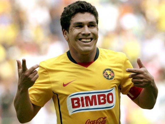 Жизнь после выстрела. Трагичная история лучшего футболиста Южной Америки
